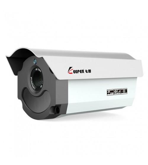 Външна HD камера KC-TB7300HD 1080P