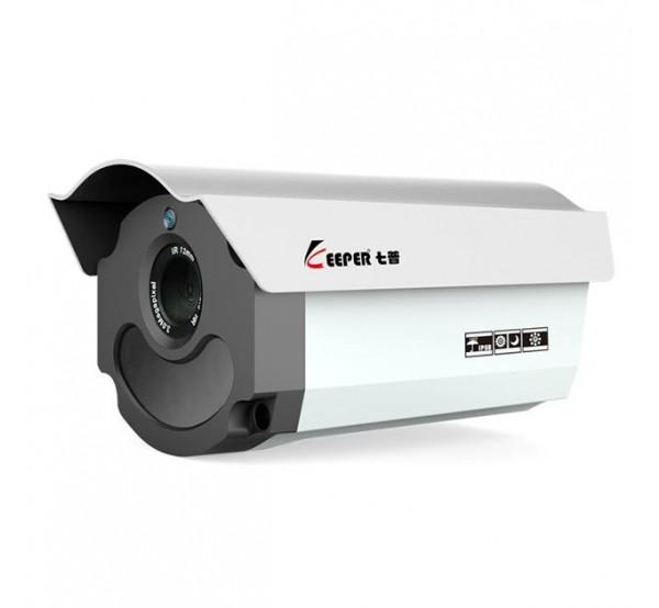 Корпусна AHD камера KC-TA1080HD 720P