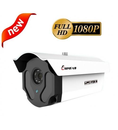Булет камера KC-TB7300HD 1080P