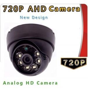 Куполна камера DS-903AHD 720P