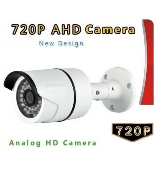 Камера TK-570AHD 720P