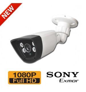 Булет камера DS-H607 Sony 1080P