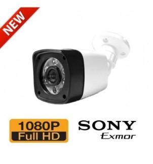 Булет камера DS-H620 Sony 1080P