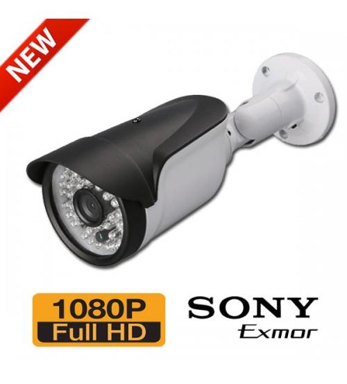 Булет камера DS-H622 Sony 1080P