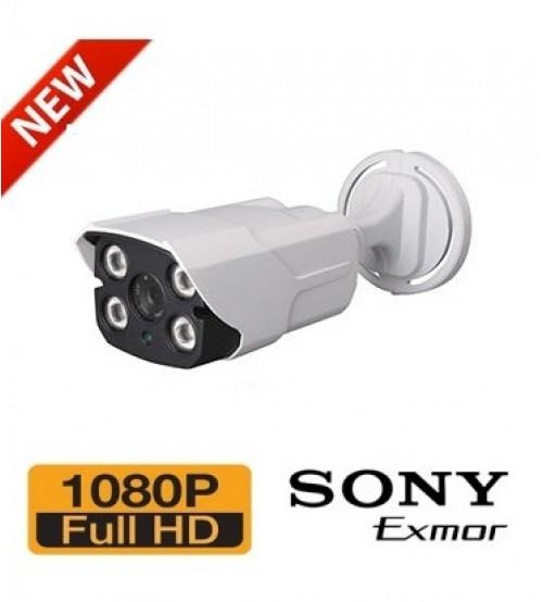 Булет камера DS-H909 Sony 1080P