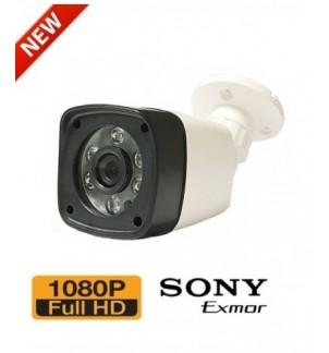 Булет камера DS-S620 Sony 1080P