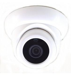 Куполна камера 4 в 1 DS-13101-i24 720P