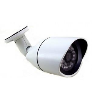 Булет камера 4 в 1 DS-1057-i24 720P