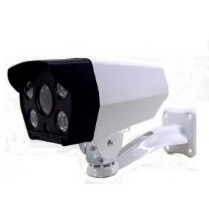 Булет камера TK-7300 1080P