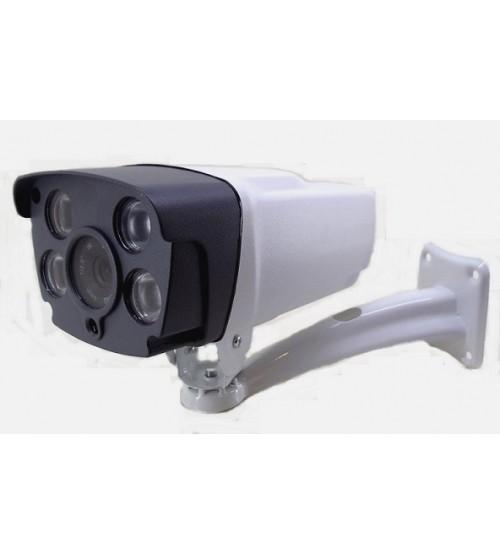 Булет камера TK-1006AHD 720P