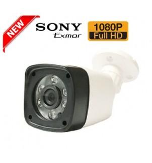 2MP камера с цветно IR наблюдение DS-S620 1080P