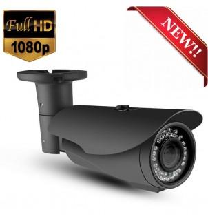 Булет камера DS-2026-i36 1080P 2.8-12мм