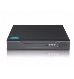 8 канален видео рекордер TRX-2008AHDN
