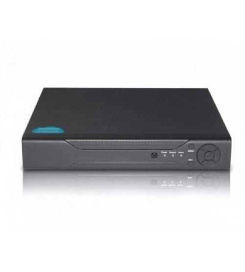 16 канален видео рекордер TRX-7216AHDN
