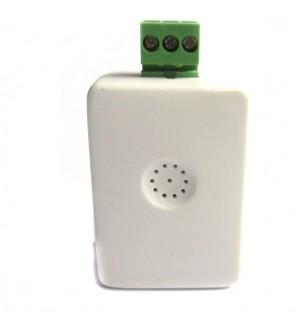 Микрофон за камери GS-801