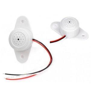 Микрофон за камери KS-302