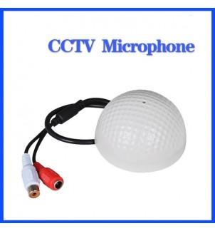 Микрофон за камери DSP-800