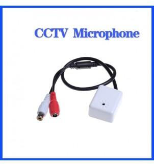 Микрофон за камери KZ-502C