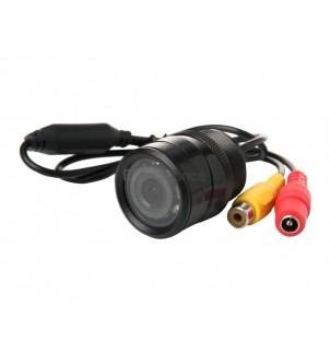 Камера за кола за задно виждане DS-520