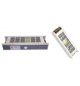 Захранващ блок за камери 12V/21.5A