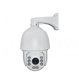 PTZ камера CS-PTZ18AHD-M 960P