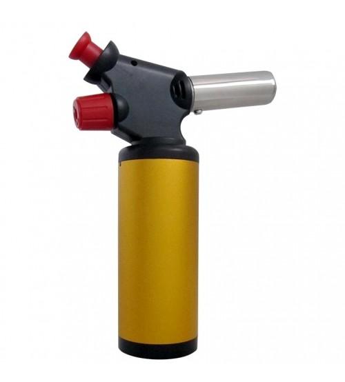 Газова горелка BS-620