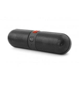 Esperanza EP118K Bluetooth колонка с FM радио