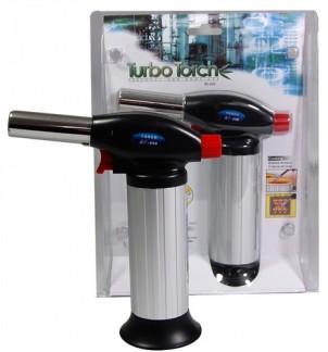 Газова горелка BS-600