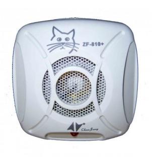 Защита от мишки ZF-810+B