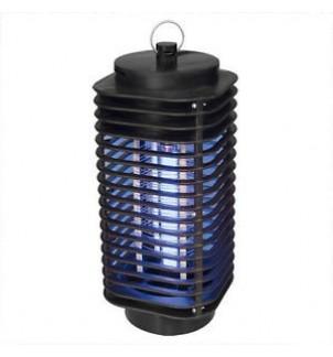 Електронна лампа LM-3B против комари