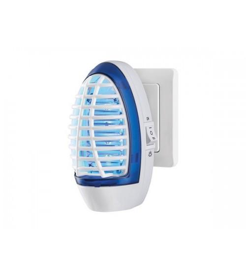 LED уред против комари